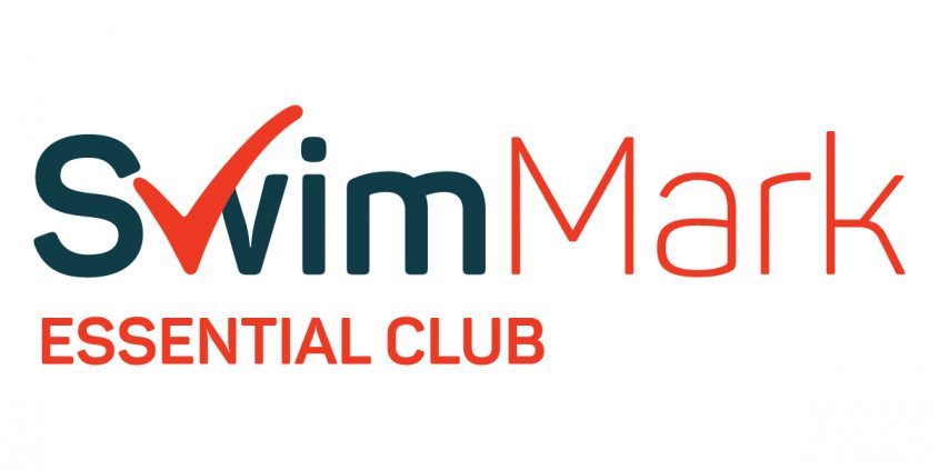 SwimMark