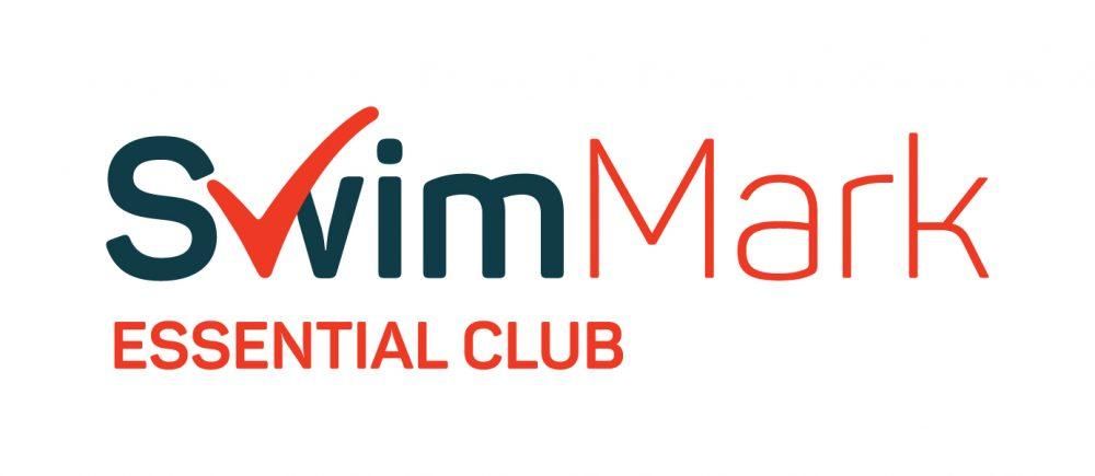 SwimMark Accreditation ~ Swim England North East