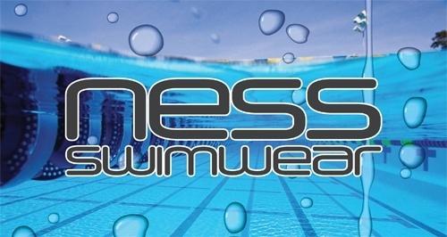 Ness Swimwear